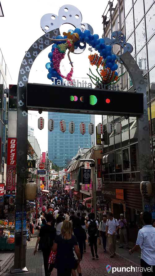 weekend_tokyo-4
