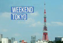 weekend_tokyo-top
