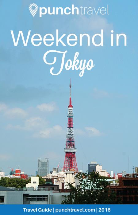 weekend_tokyo