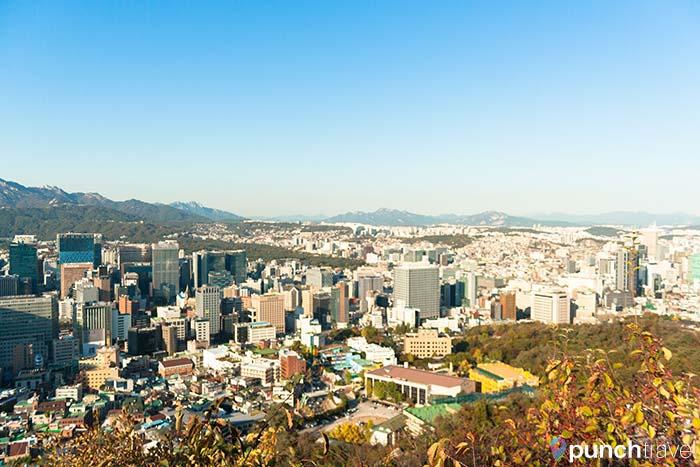 weekend_seoul-14