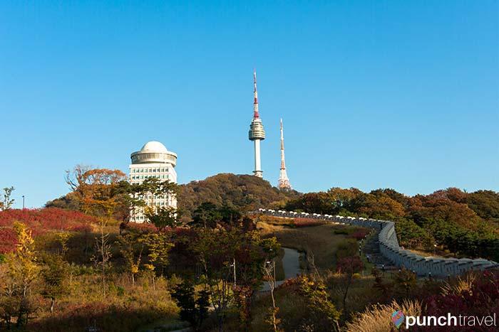 weekend_seoul-15