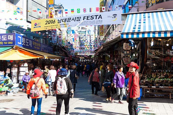 weekend_seoul-5