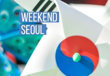 weekend_seoul-top