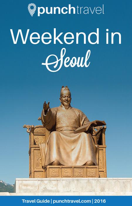 weekend_seoul