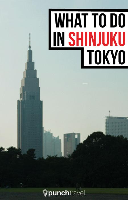 shinjuku_tokyo