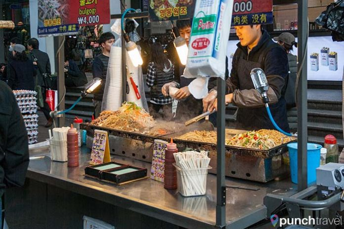 street_food_korea-1