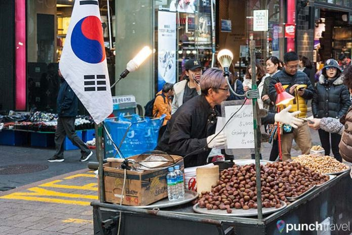 street_food_korea-3