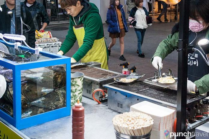 street_food_korea-4