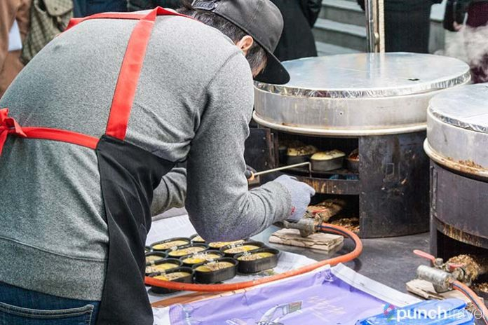 street_food_korea-5