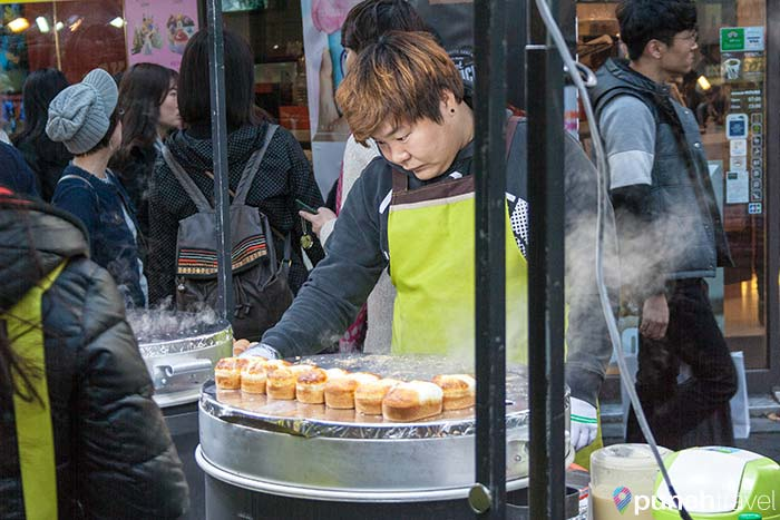 street_food_korea-6