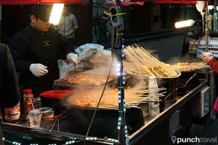 street_food_korea-7
