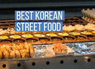 street_food_korea-top