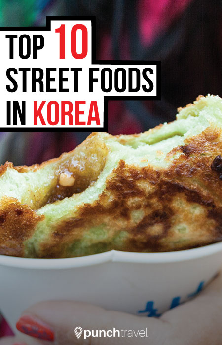 street_food_korea