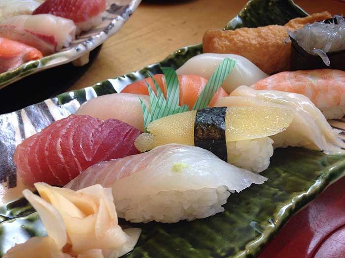 tokyo_dining-1