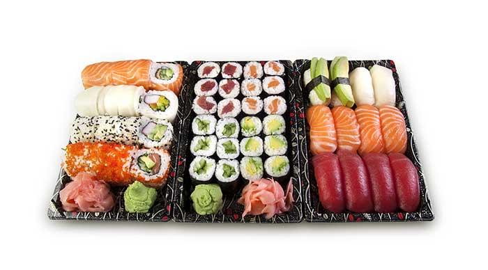 tokyo_dining-2