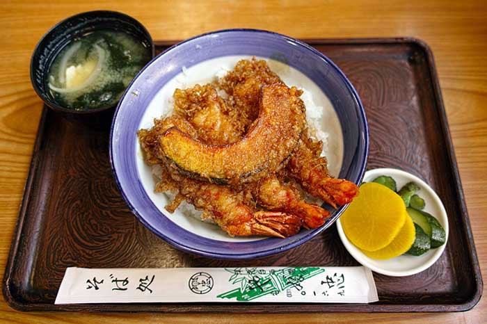 tokyo_dining-3