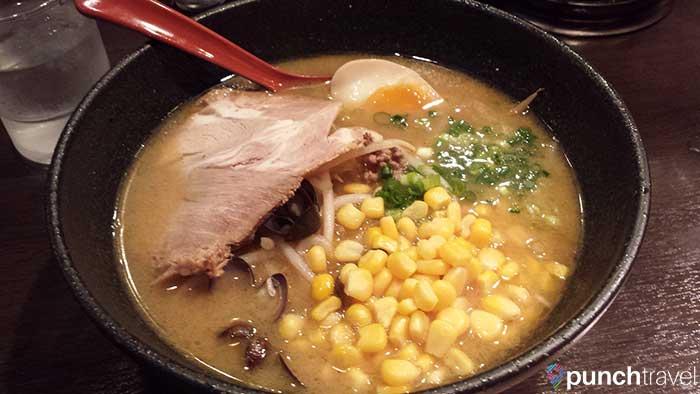 tokyo_dining-5