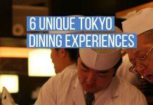 tokyo_dining-top