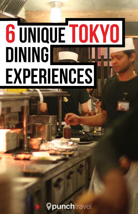 tokyo_dining