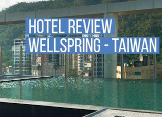 wellspring_taiwan-top