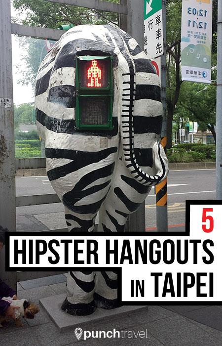 hipster_taipei