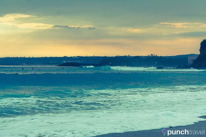 kenting_beach_taiwan-13