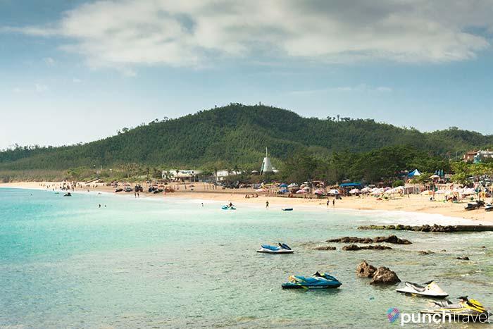 kenting_beach_taiwan-3
