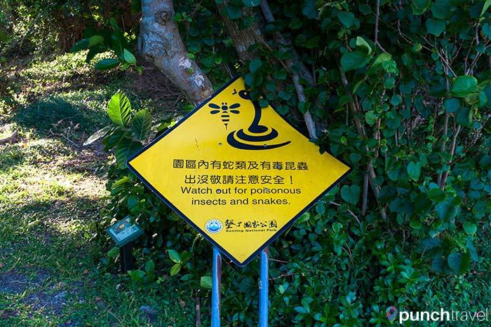 kenting_beach_taiwan-5