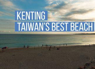 kenting_beach_taiwan-top