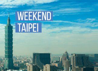weekend_taipei-top