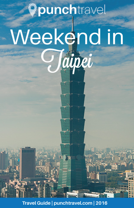 weekend_taipei