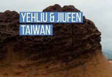 yehliu_taiwan-top