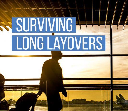 surviving_long_layovers-top