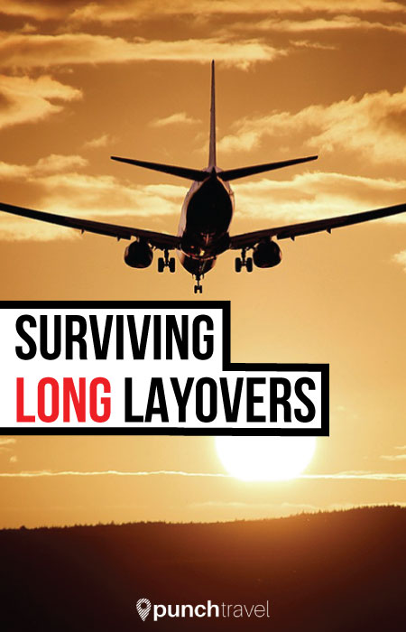 surviving_long_layovers