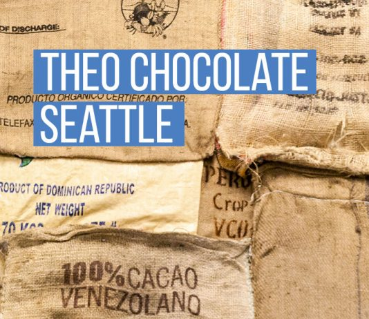 theo_chocolate_seattle-top