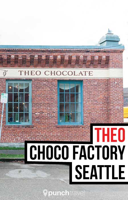 theo_chocolate_seattle