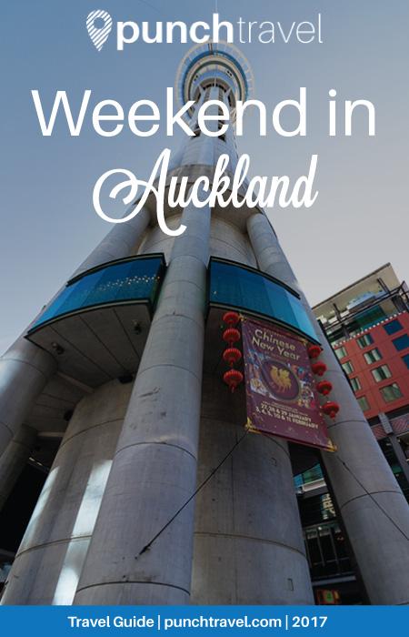 weekend_auckland_new_zealand