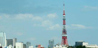 weekend_tokyo-ntop