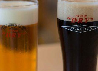 asahi_beer_factory_hokkaido-ntop