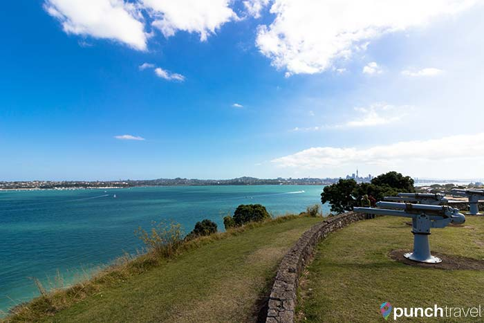 devonport_new_zealand-2