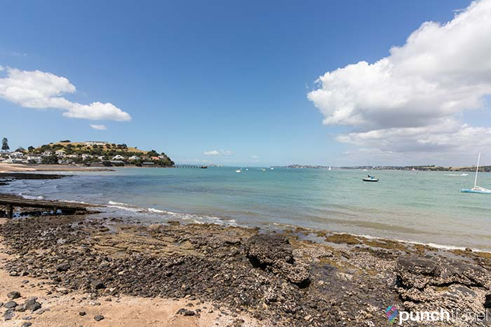devonport_new_zealand-3