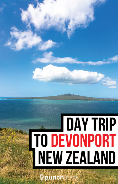 devonport_new_zealand