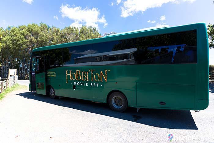 hobbiton_new_zealand-1
