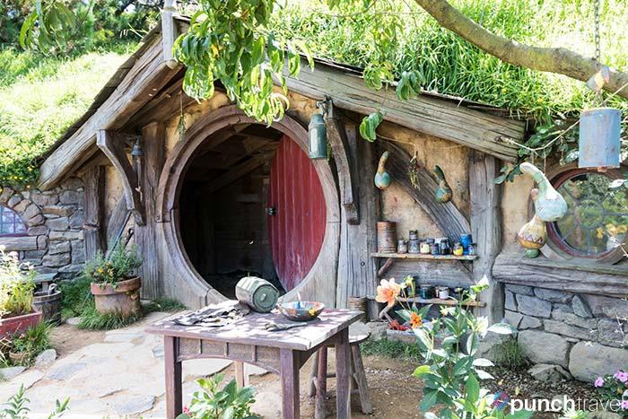 hobbiton_new_zealand-11