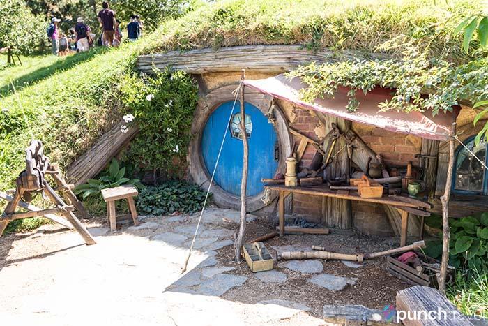 hobbiton_new_zealand-17