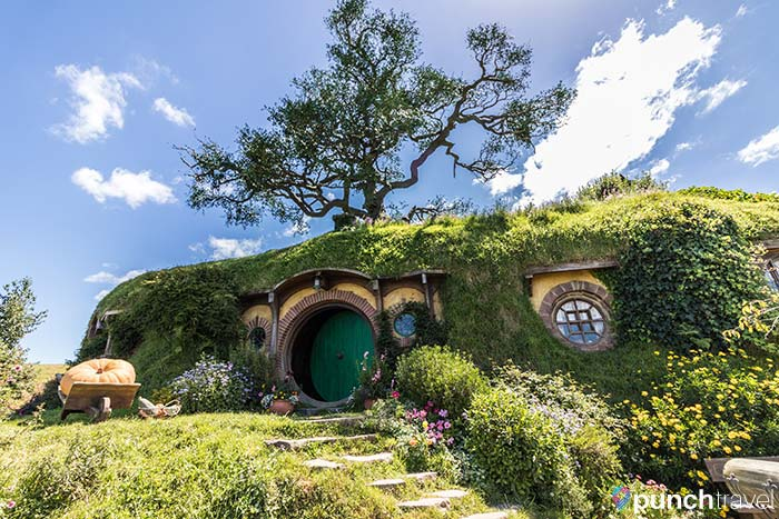 hobbiton_new_zealand-24