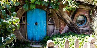 hobbiton_new_zealand-top