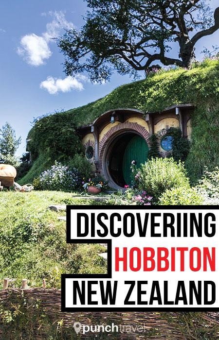 hobbiton_new_zealand
