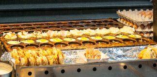 seoul_street_food-ntop