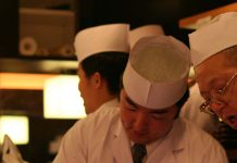 tokyo_dining-ntop